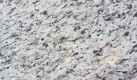 white_ornamental_granite_level_2.jpg