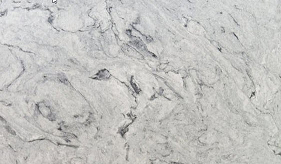 viscount_white_granite_level_3.jpg
