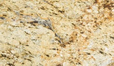 golden beach granite sample 3.jpg