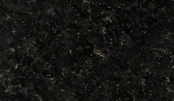 Black Pearl Granite Polished