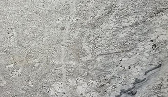 absolute_white_granite_sample_6.jpg
