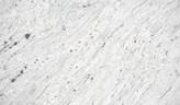 moon_white_granite_level_2.jpg