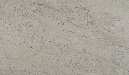 absolute white granite slab cream example