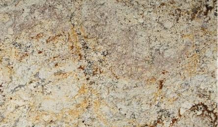 golden beach granite sample 4.jpg
