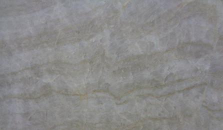 Quartzite Taj Mahal Leathered