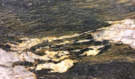 Quartzite Fusion Leathered