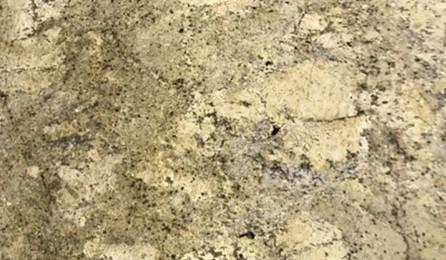 golden beach original granite