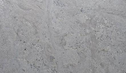 absolute white granite slab light grey example