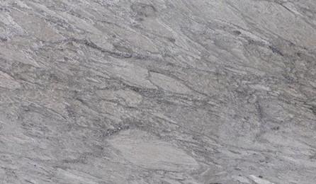 Quartzite Grey Silk Leathered