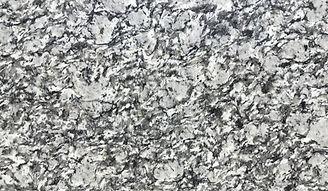 white_mist_granite_level_2.jpg