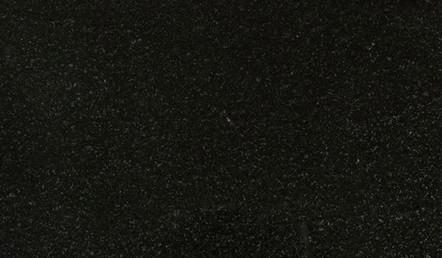 absolute_black_granite_sample 2.jpg