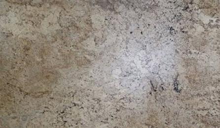 golden beach original leathered granite