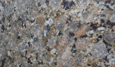 golden butterfly granite
