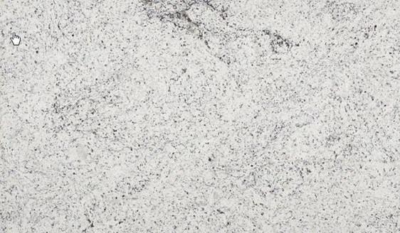 dallas_white_granite_level_2.jpg