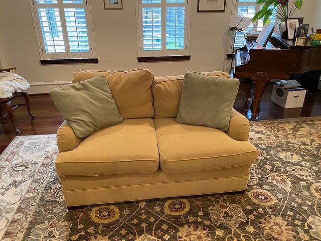Old sofa .jpeg