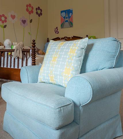 Kate's chair.jpg