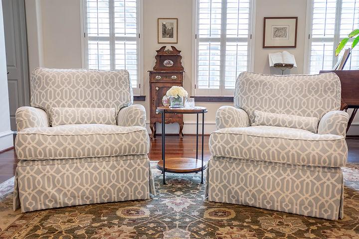 lounge chairs 1.jpg