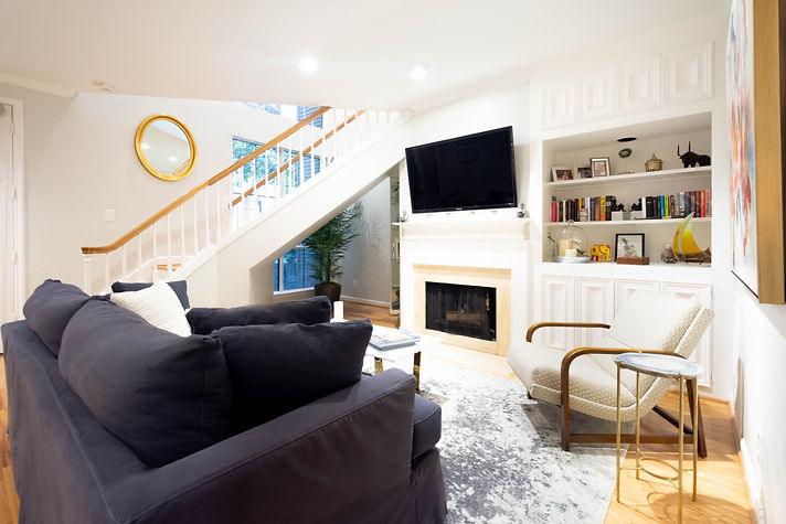 living area with stairs.jpg