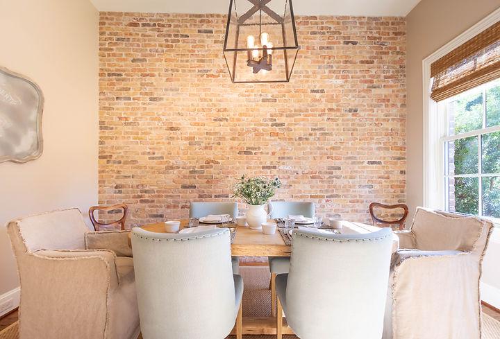 breakfast room with brick wall 1.jpg