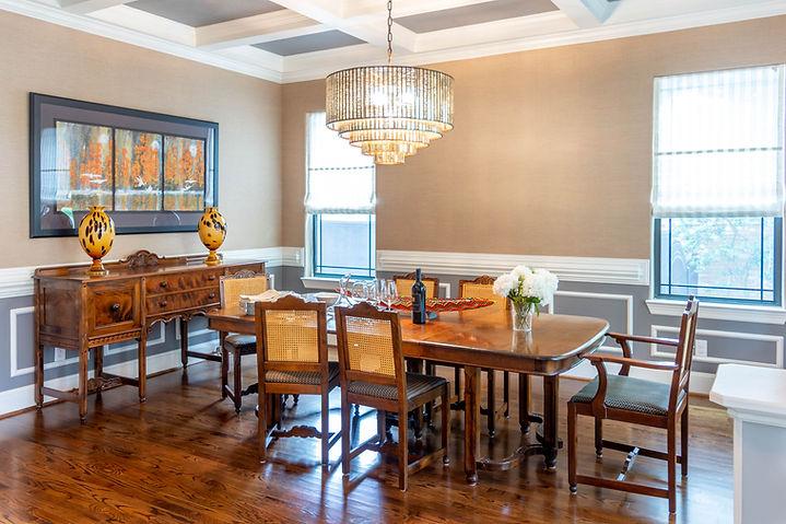dining room angled.jpg