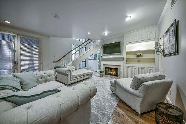 Before living room_ Augusta.jpg