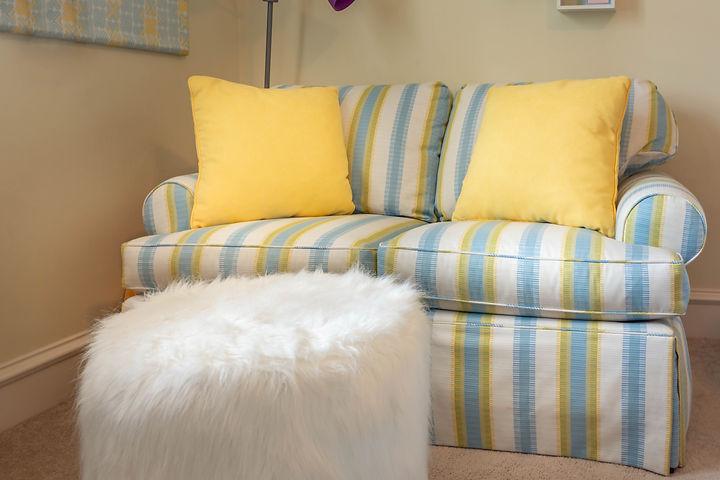 Kate's sofa.jpg