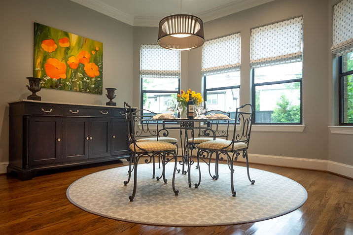 Breakfast room with rug.jpg