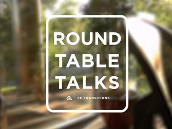 Life Beyond Advising - Qii and FP Transitions RoundTable Talks