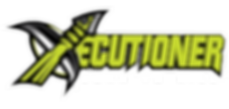 Xecutioner - Best Expandable / Mechanical Broadhead - Best Deer, Hog, Elk, and Turkey Broadhead 2015