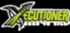 Xecutioner - Best Expandable / Mechanical Broadhead - Best Deer, Hog, Elk, and Turkey Broadhead 2015