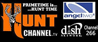 Xecutioner TV - Hunt Channel