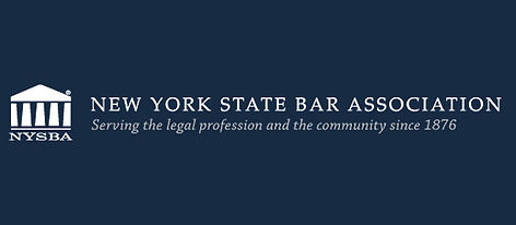 New-York-State-Bar-Association-1.jpg