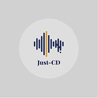 JustCD Logo.png