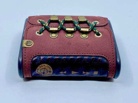 Sony YPPY Series Walkman YP-EW10 Portable Cassette Player