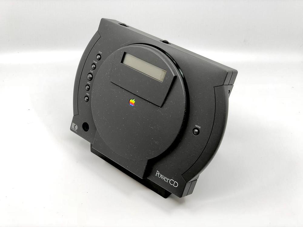 Philips OEM Apple PowerCD