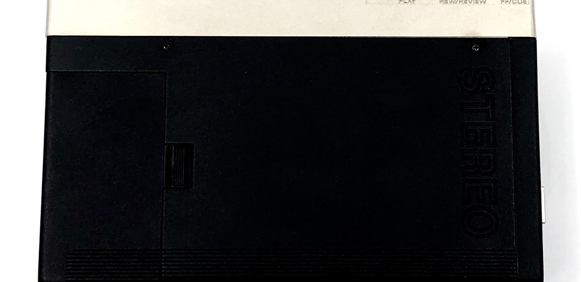 07-12-18-0734.jpg