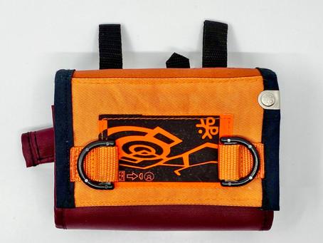 Sony Walkman YPPY Series YP-EW21 Portable Cassette Player