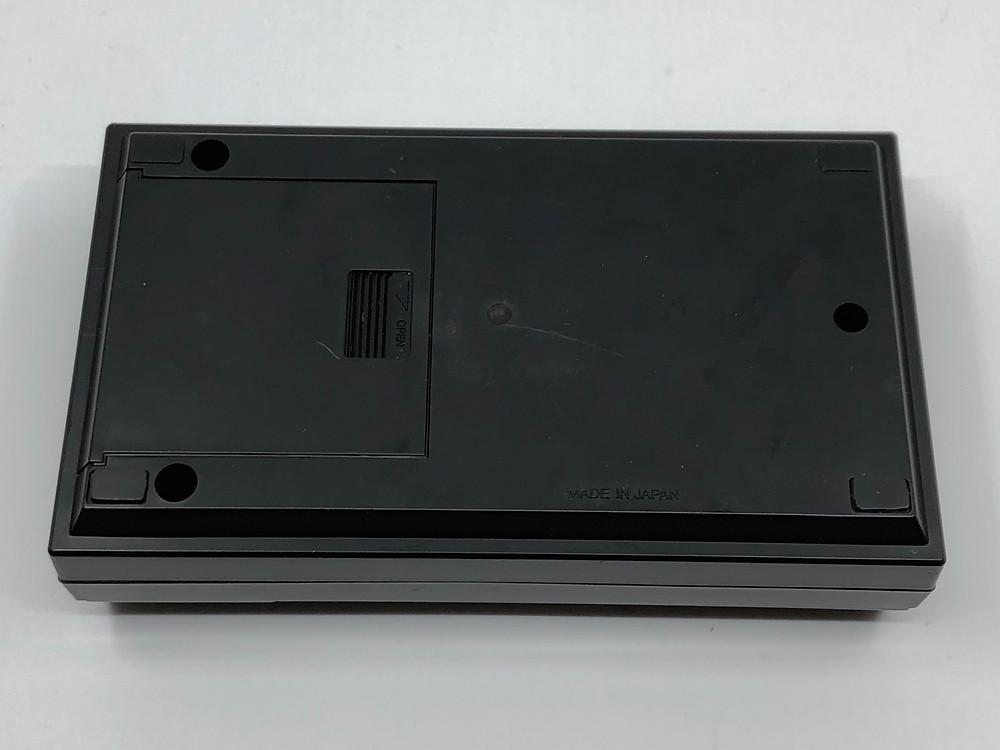 Maxell EW-340 Cassette Winder