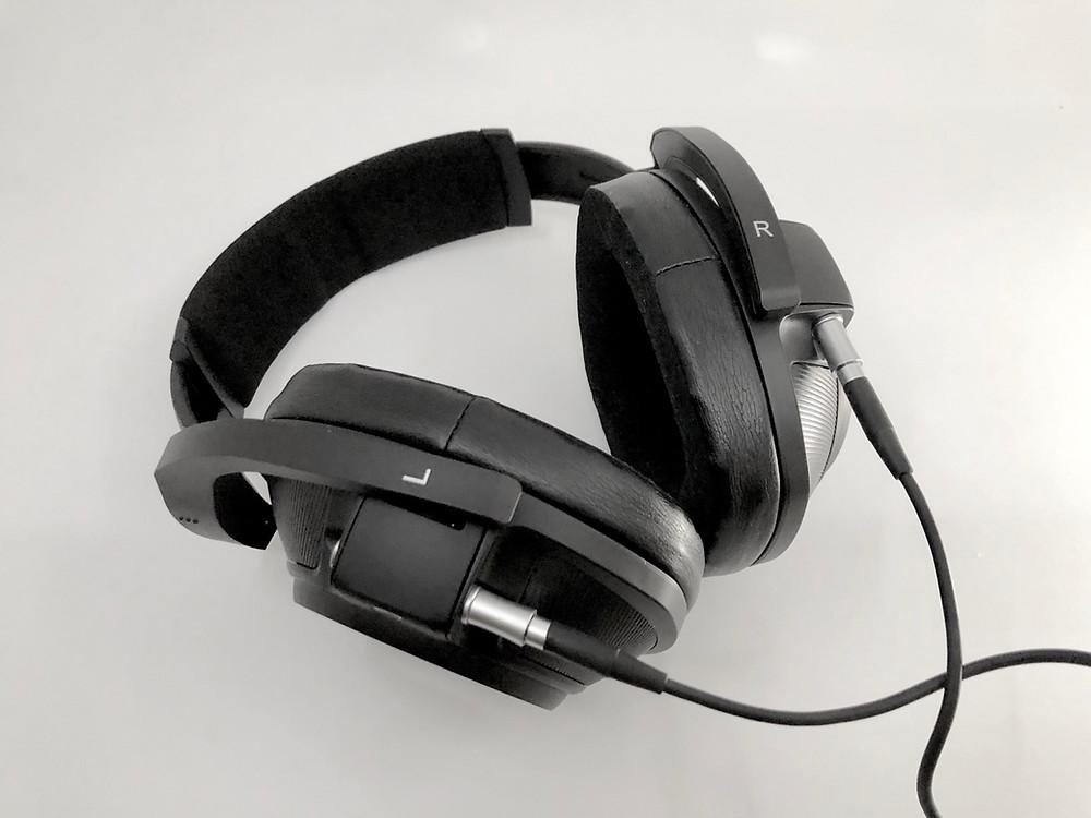 Sennheiser  HD820 Headphone