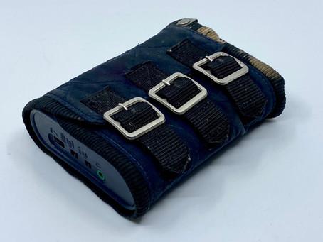 Sony Walkman YPPY Series YP-EW12 Portable Cassette Player