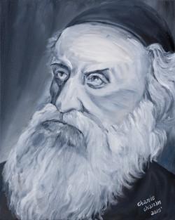 Alter Rebbe