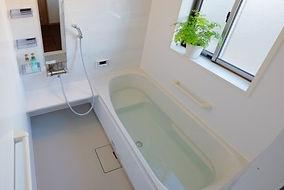 入浴.jpg