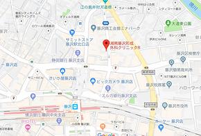 syounannfujisawa.png