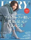 very_1.jpg