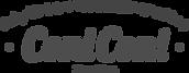 h_logo_pc.png