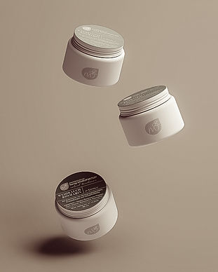 Cream Jar Mockups - Free Version.jpg