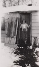1954MarionBergereOldCottage.jpg