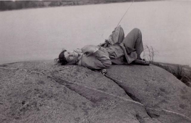 MarionoftheWildnerness_Fishing_1950s.jpg