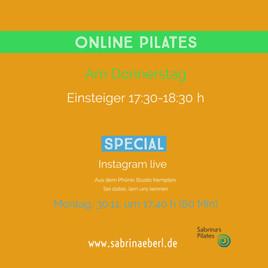 Online Pilates Stundenplan(3).jpg