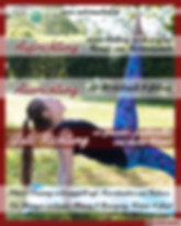 2019-11-10 Insta + FB.jpg